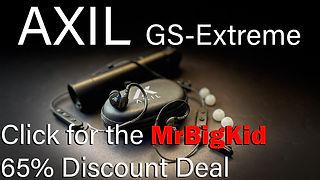 AXIL_GSE_MBK.jpg