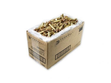 Ammo Sources that are IN STOCK! Updated frequently.