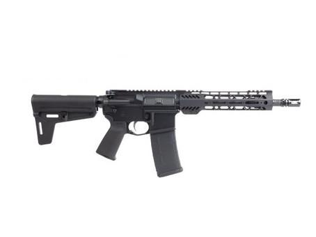 Cheap Firearms, Blems and Deals