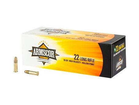 AMMO LINKS to IN STOCK AMMO! 2A Ammo Blog