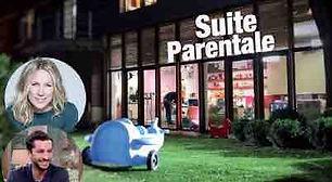 2P2L-la-nouvelle-émisison-«Suite-parent