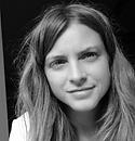 Marine Le Gouvello naturothérapeute professeure de Yoga