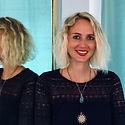 Marion Lagriffol profile pic pro.jpg