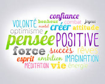 psychologie positive Muriel Pélas