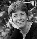 Isabelle Bourguignon kinésiologue à l'Espace TerraNova
