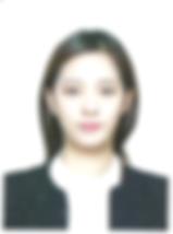 영현 민증사진.PNG