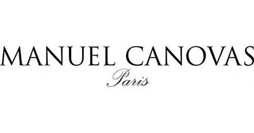 manuel-canovas-paris-16745-1200-630