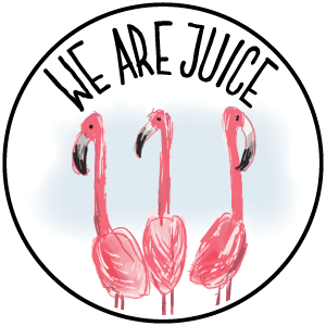 WE ARE JUICE logo.png