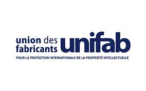 unifab logo.png