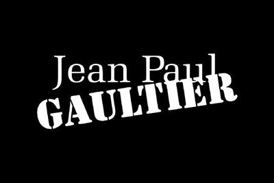 gaultier-logo