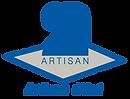 artisan-art.png