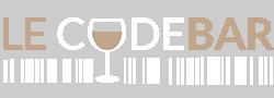 Code bar logo.png