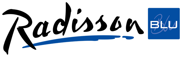 Radisson_Blu_logo.svg.png