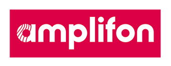 Amplifon-Logo.png