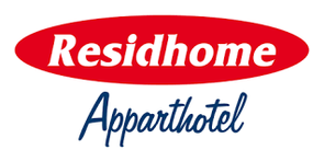 RESIDHOME logo.png