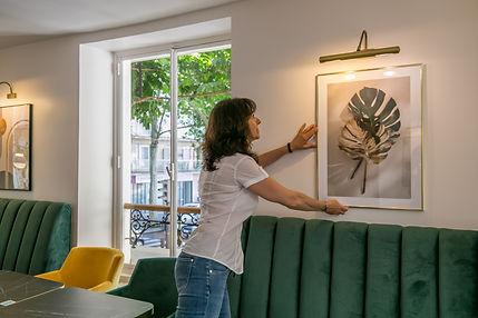 Café Lamartine Paris.jpg