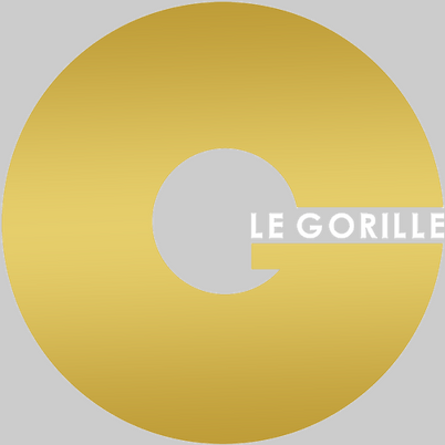 logo_brasserie-le-gorille_500x500.png