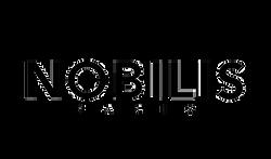 nobilis-logo