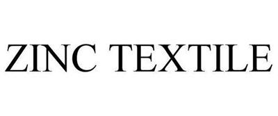 zinc-textile-86265633