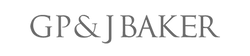 header-logo2gpbaker