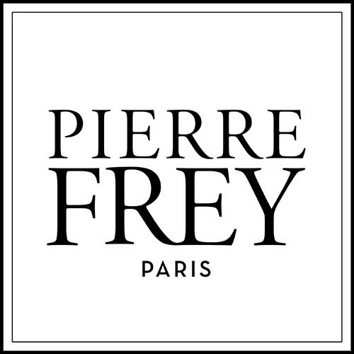 logo_darkpierre frey