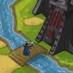 Games Idlegame Unblocked