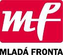logo-mf-4d05fc4096ea2.jpg