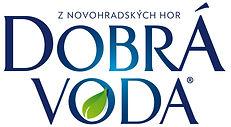 logo-dobra_voda.jpg