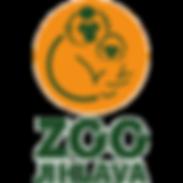 zoo-jihlava.png