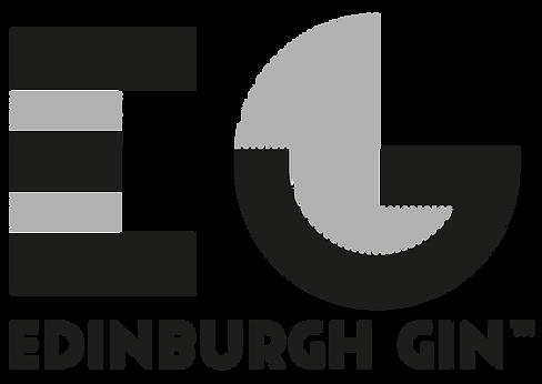 eg logo 3000px (002).png