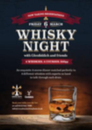 Cross-Keys-Whiskey-Night-Jan20-AT-Proof-