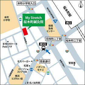 map_sakuragicho.jpg