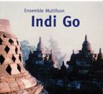 CD Indi Go
