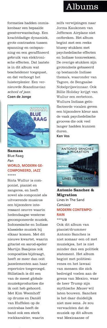 Samasa - Blue Raag Jazzism 01-2019.jpg