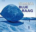 Blue Raag cover.jpg