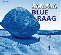 Blue Raag cover.jpg