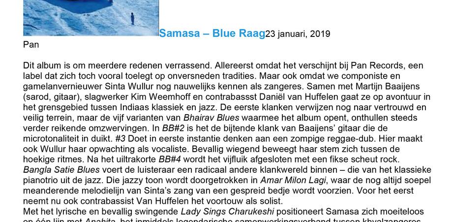 recensie Blue Raag.jpg