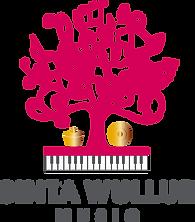 SWN-logo_def_pos.png