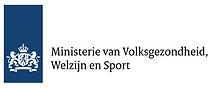 Ministerie-van-Volksgezondheid-Welzijn-e