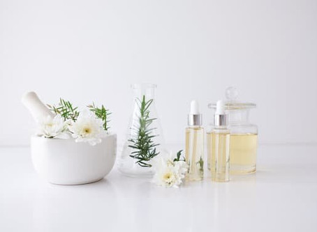 Derm | Natural Does Not Mean Safe in Clean Beauty