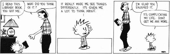 Calvin%20hobbes%201_edited.jpg