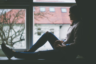 5 Things to Remember When It Hurts, and It Feels Like God Isn't with You