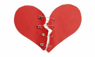 Do's and Don'ts of Healing a Broken Heart