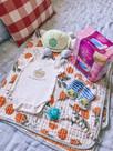 BYO Postpartum Supplies to the Hospital