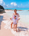 Everything You Need to Know About Travelling to Bermuda