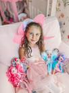 Dream Seeker Dolls for Little Fairy Lovers