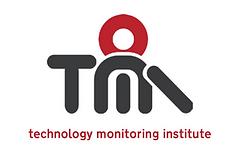 Technology Monitoring Institute Identity