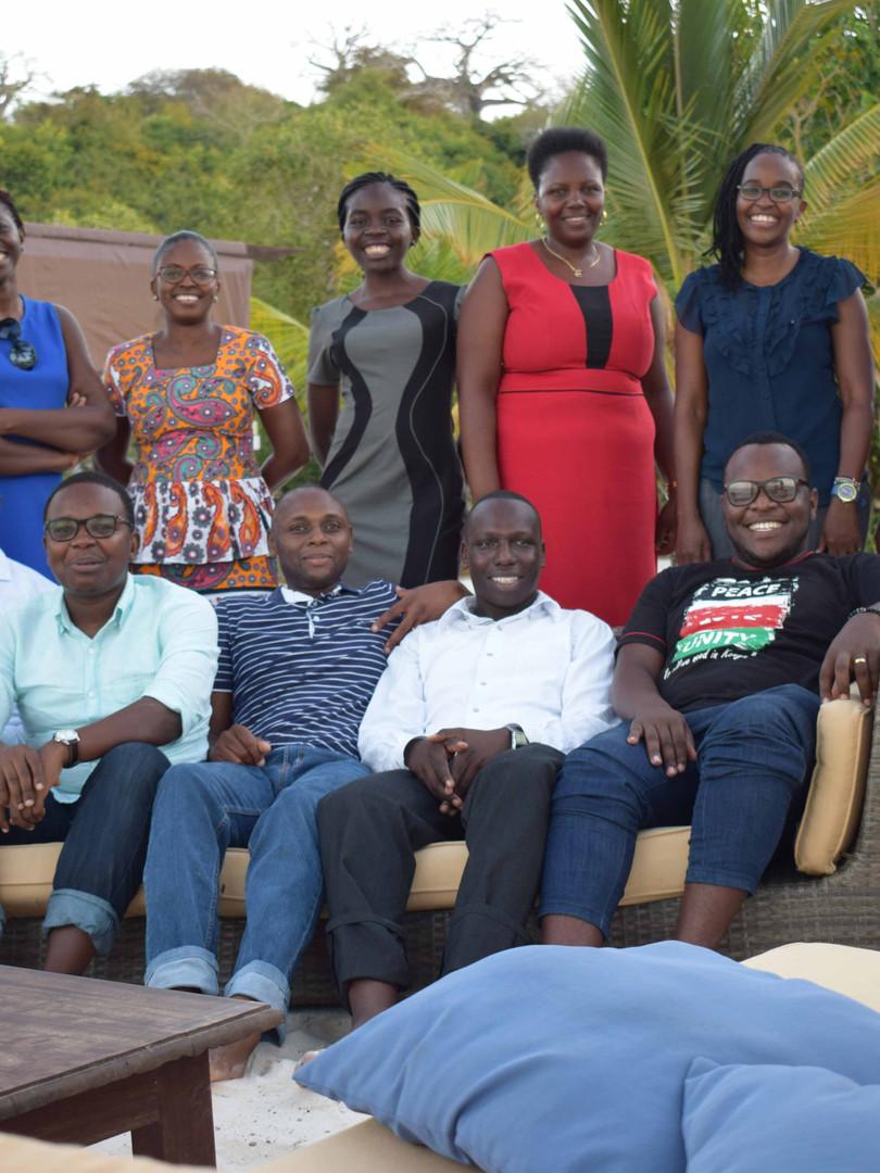 the-team_03.jpg