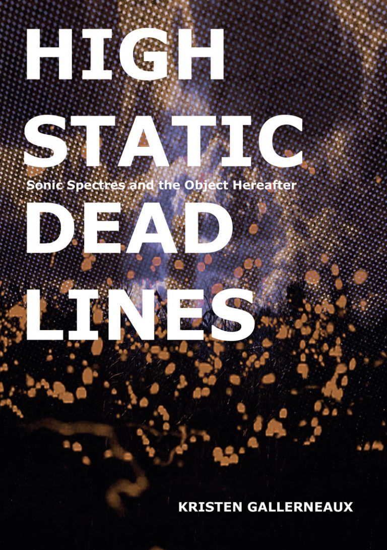 Static Dead Lines
