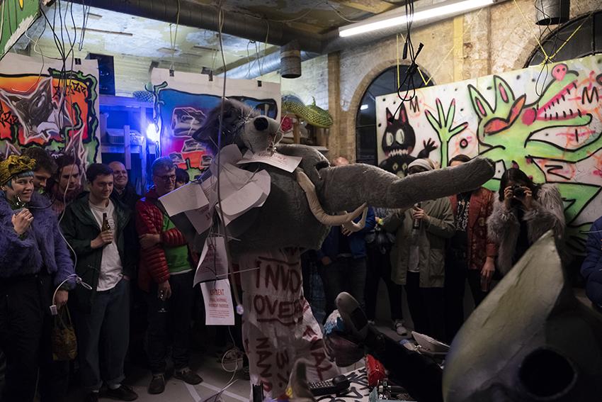 elephant 33_72